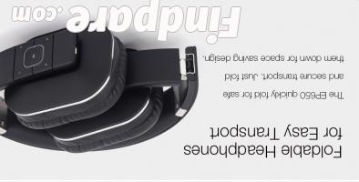 August EP650 wireless headphones photo 8