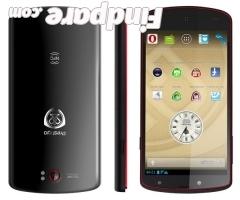Prestigio MultiPhone 7500 2GB 32GB smartphone photo 3