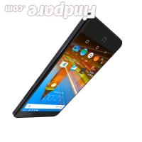 Wileyfox Swift 2 X smartphone photo 2