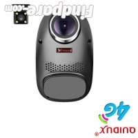 QUIDUX E01 Dash cam photo 17