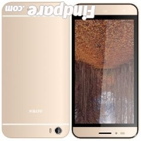 Intex Aqua Turbo 4G smartphone photo 4