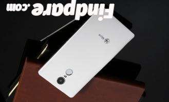 Mpie Y12 smartphone photo 5