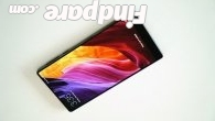 Xiaomi Mi Mix 6GB 256GB Ultimate smartphone photo 4