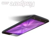 Leotec Titanium T355 smartphone photo 2