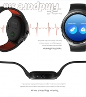 Diggro DI06 smart watch photo 2
