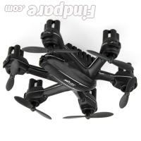 MJX X901 drone photo 7