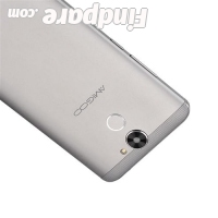 Amigoo R700 smartphone photo 4