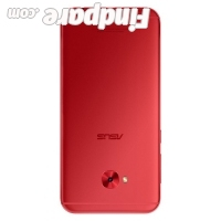 ASUS ZenFone 4 Selfie Pro ZD552KL smartphone photo 2