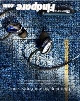 BOROFONE BE14 wireless earphones photo 7