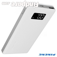 PINENG PN-963 power bank photo 12