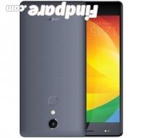 Leagoo T1 smartphone photo 1
