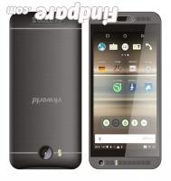 VKWORLD VK800X smartphone photo 1