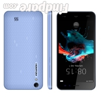 HOMTOM HT16 PRO 2GB 16GB smartphone photo 3