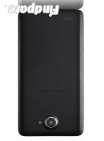 Lenovo A816 smartphone photo 4