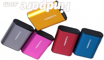 Floureon D57 power bank photo 2