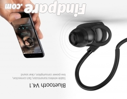 GGMM W710 wireless earphones photo 3