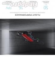 DJI Spark drone photo 12