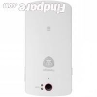 Prestigio MultiPhone 7500 2GB 32GB smartphone photo 6