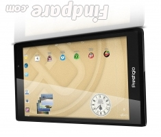 Prestigio MultiPad Consul 7008 4G tablet photo 3