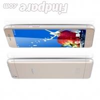 Landvo XM100 Pro smartphone photo 4