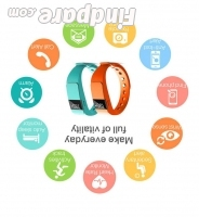 Makibes ID111 Sport smart band photo 2