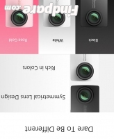 Xiaomi 4K+(Plus) action camera photo 6