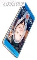 Koobee Halo H9L smartphone photo 3