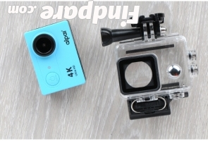 Aipal H9 / H9R action camera photo 11