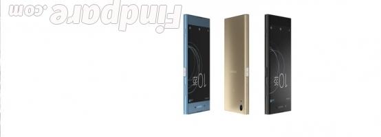 SONY Xperia XA1 Plus G3416 smartphone photo 5