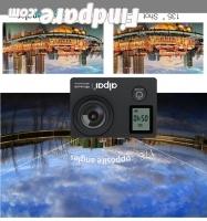 Aipal A1 action camera photo 5