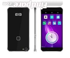 Elephone S1 smartphone photo 3