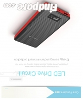 PINENG PN-969 power bank photo 7