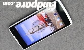 Oppo R2001 YoYo smartphone photo 5