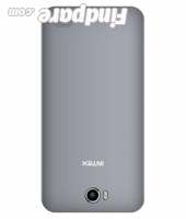 Intex Aqua 4.5 Pro smartphone photo 3