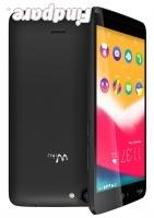 Wiko Rainbow Jam 16GB smartphone photo 2