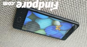 Ulefone U008 Pro smartphone photo 5