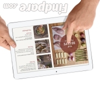 VOYO Q101 tablet photo 4