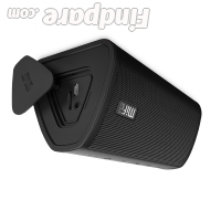 MIFA A10 portable speaker photo 1