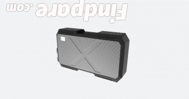 NILLKIN X-MAN portable speaker photo 24