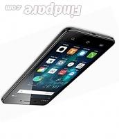 Vivo Y51L smartphone photo 3