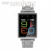 NO.1 G7 smart watch photo 10