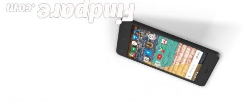 Archos 45b Neon smartphone photo 5