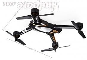 XK X252 drone photo 3