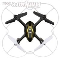 Syma X11 drone photo 5