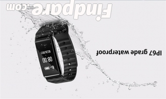 Huawei Honor A2 Sport smart band photo 3