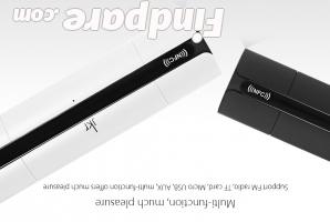 JKR KR - 8800 portable speaker photo 5