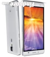 IBall Andi 5.5H Weber 4G smartphone photo 5