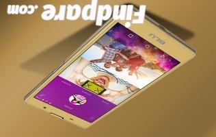 BLU Neo X Plus smartphone photo 2