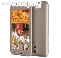 Intex Aqua Y4 smartphone photo 3