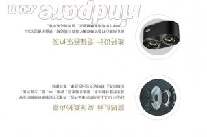 LKER Soul portable speaker photo 18